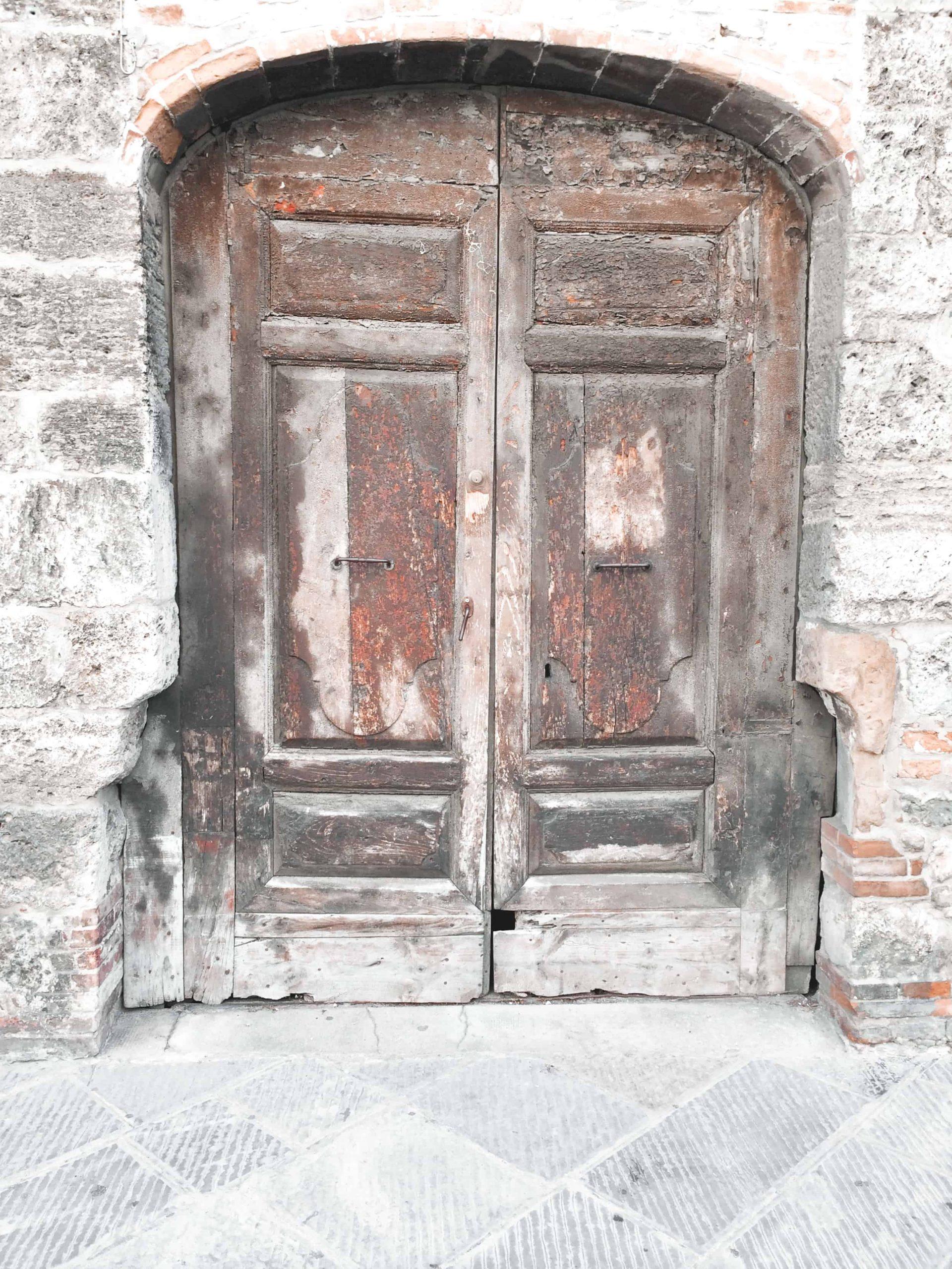 old-wood-doors