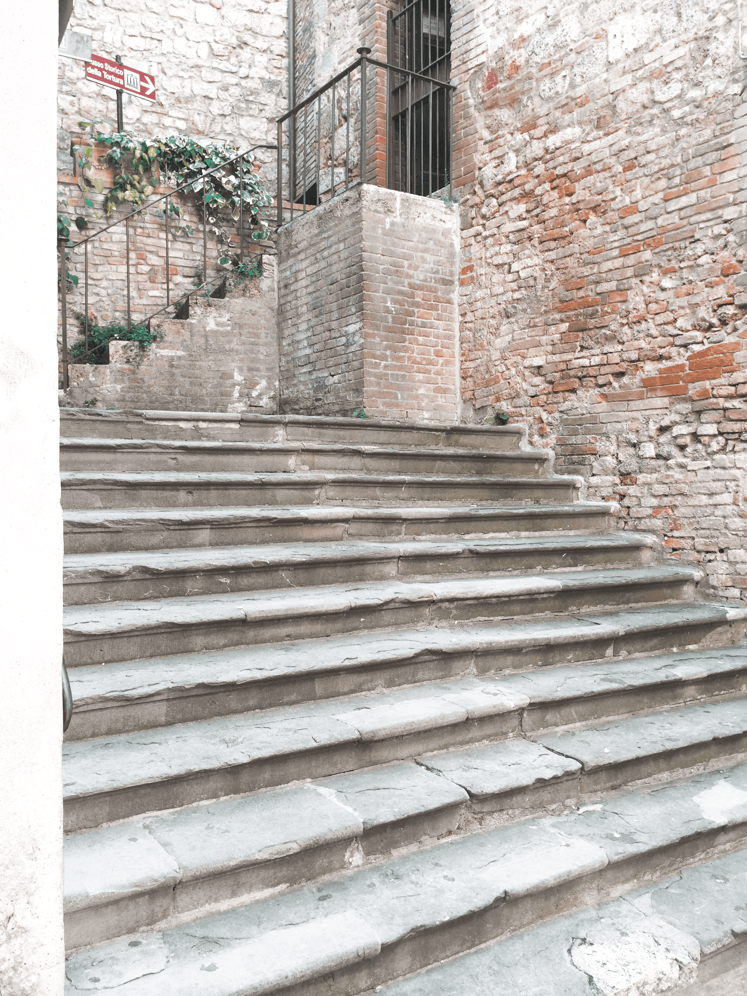 Stone Stairs | Unsplash Free Images by Made of Lovely
